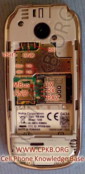 294px Nokia 7230 pinout v1